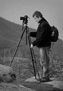 Фотограф Петър Пешев bio picture